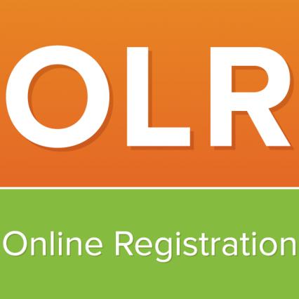 OLR-icon-orange