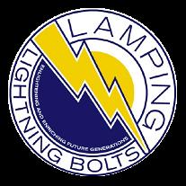 Lamping Elementary